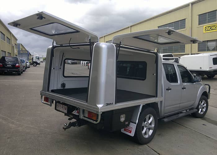 https://www.mnf4x4.com.au/media/3xm-Easy-Access-Model-Canopy.jpg