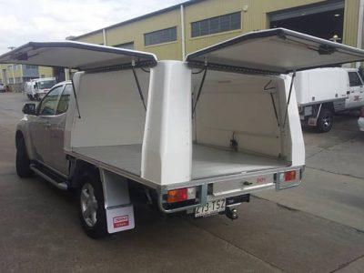 3xm-Fleet-Series-Model-Canopy