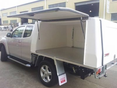 3xm-Fleet-series-Model