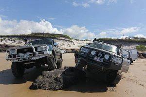 4x4 vehicle accessories online