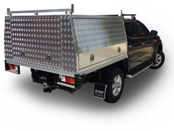 https://www.mnf4x4.com.au/media/Alloy-Canopy.jpg