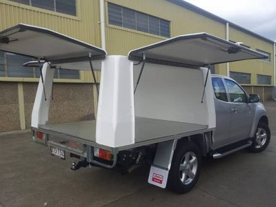https://www.mnf4x4.com.au/media/Fleet-Series-3xm-Canopy-400x300.jpg