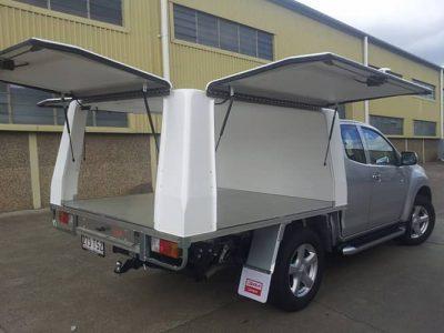 Fleet-Series-3xm-Canopy