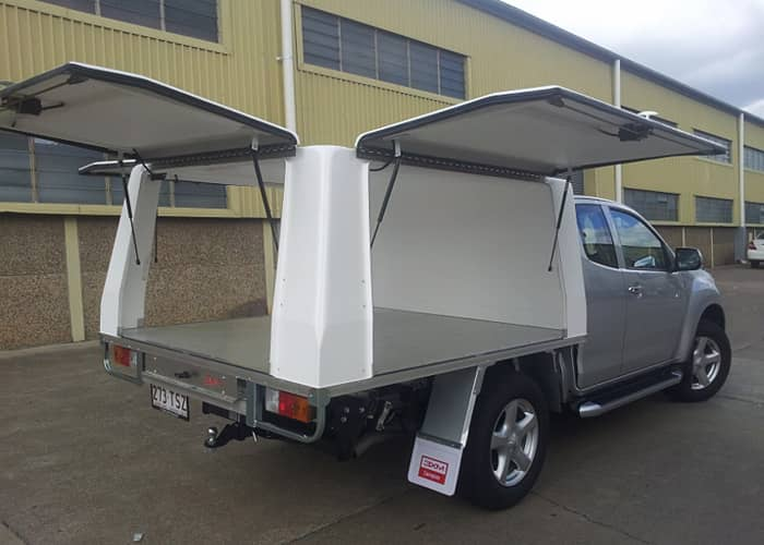 https://www.mnf4x4.com.au/media/Fleet-Series-3xm-Canopy.jpg