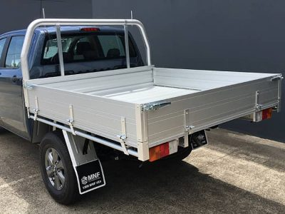GENERAL-PURPOSE-ALLOY-TRAY-DUAL-CAB