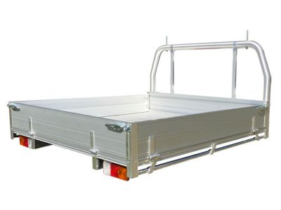 https://www.mnf4x4.com.au/media/General-Purpose-Alloy-Tray-400x300.jpg