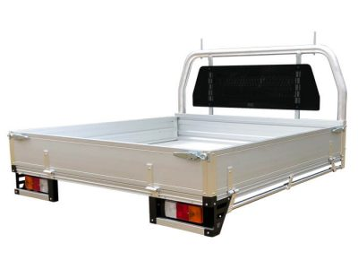 https://www.mnf4x4.com.au/media/Heavy-Duty-Alloy-Tray-400x300.jpg