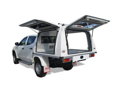 https://www.mnf4x4.com.au/media/IX-AWL-Canopy-400x300.jpg