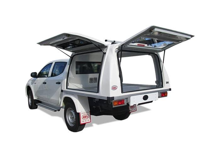https://www.mnf4x4.com.au/media/IX-AWL-Canopy.jpg