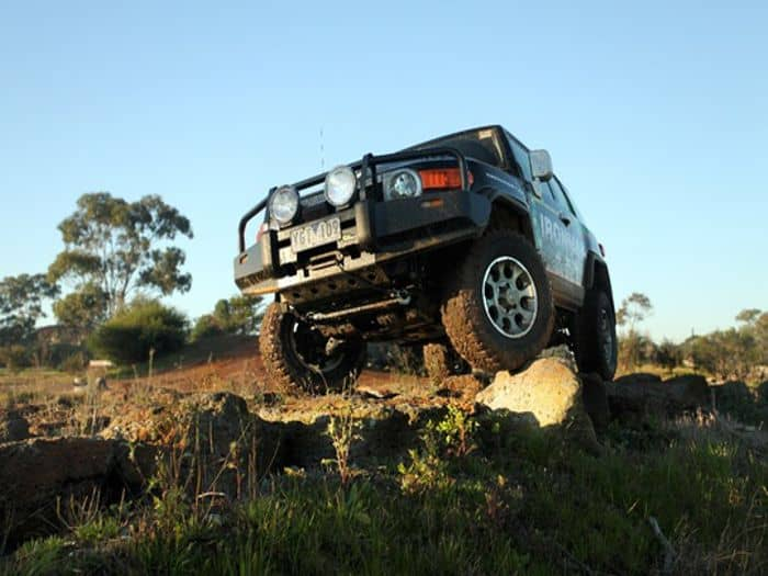 https://www.mnf4x4.com.au/media/Ironman-4x4-Commercial-FJ-Cruiser.jpg