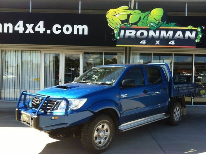 https://www.mnf4x4.com.au/media/Ironman-4x4-Commercial-Hilux-2011.jpg