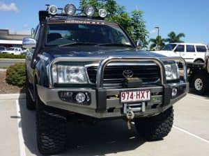 https://www.mnf4x4.com.au/media/Ironman-4x4-Commercial-Landcruiser-105-Series-2.jpg-MNF.jpg