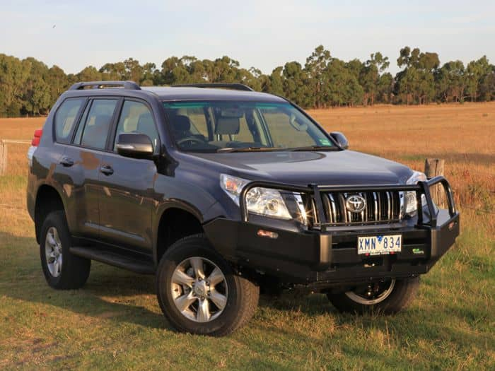 https://www.mnf4x4.com.au/media/Ironman-4x4-Commercial-Prado-150-Series.jpg