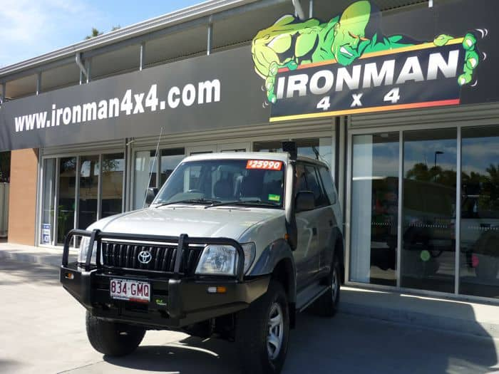 https://www.mnf4x4.com.au/media/Ironman-4x4-Commercial-Prado-90-95-Series-3.jpg