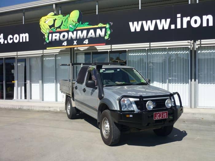 https://www.mnf4x4.com.au/media/Ironman-4x4-Commercial-Rodeo-RA.jpg
