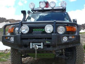 https://www.mnf4x4.com.au/media/Ironman-4x4-Deluxe-Commercial-FJ-Cruiser-MNF.jpg