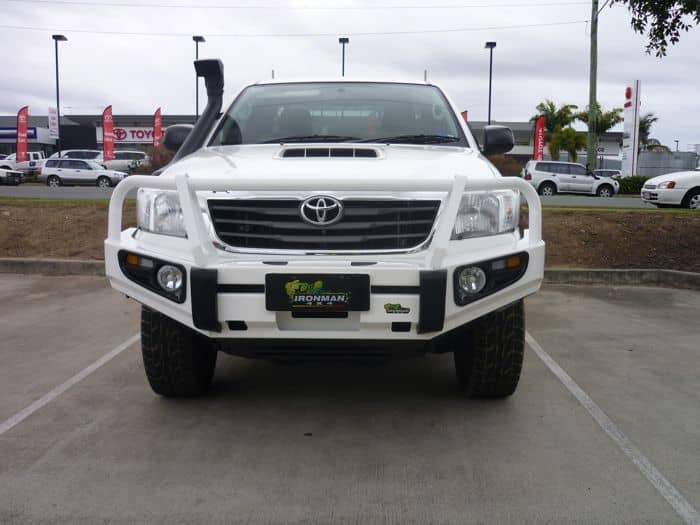 https://www.mnf4x4.com.au/media/Ironman-4x4-Deluxe-Commercial-Hilux-2011-1.jpg