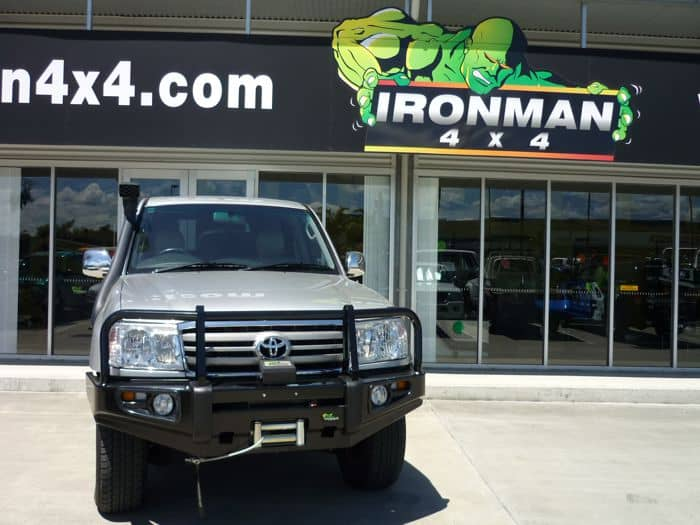 https://www.mnf4x4.com.au/media/Ironman-4x4-Deluxe-Commercial-Landcruiser-100-Series-2.jpg