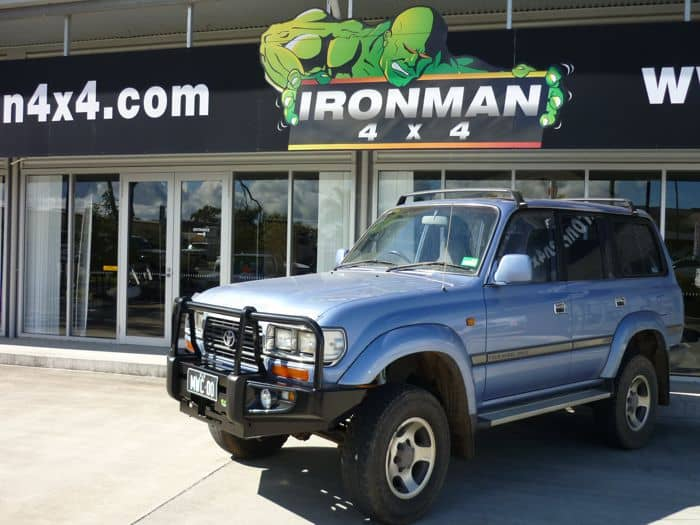 https://www.mnf4x4.com.au/media/Ironman-4x4-Deluxe-Commercial-Landcruiser-80-Series.jpg