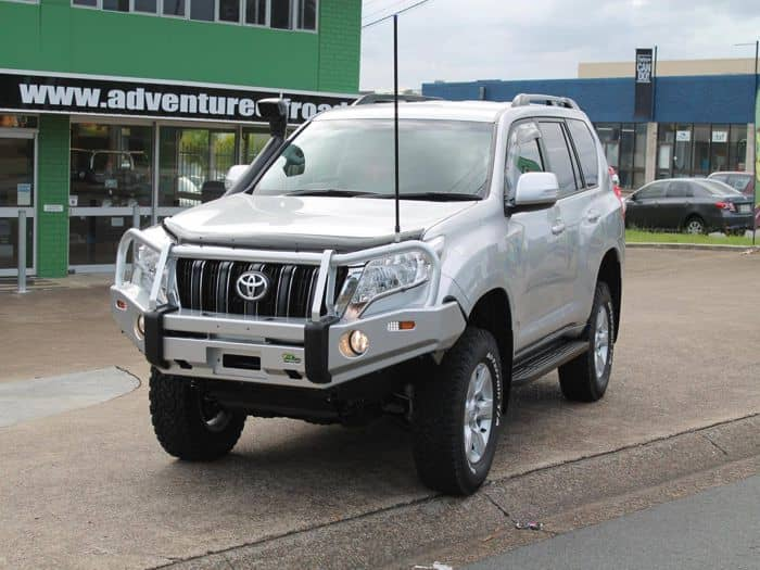 https://www.mnf4x4.com.au/media/Ironman-4x4-Deluxe-Commercial-Prado-150-Series-Facelit-201.jpg
