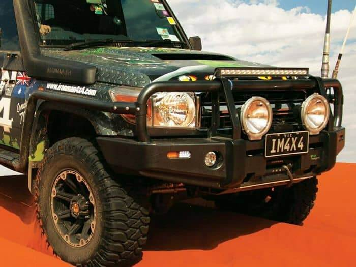 https://www.mnf4x4.com.au/media/Ironman-4x4-Premium-Commercial-Deluxe-Landcruiser-78-Series-Troppie-20072.jpg