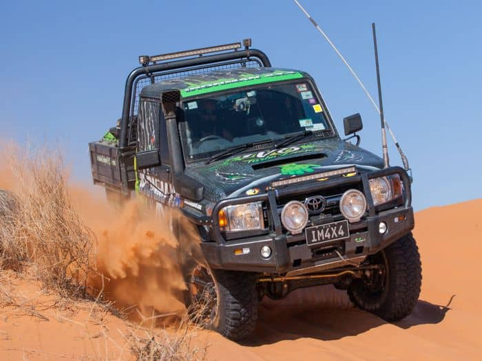 https://www.mnf4x4.com.au/media/Ironman-4x4-Premium-Commercial-Deluxe-Landcruiser-79-Series-Dual-Cab-2012.jpg
