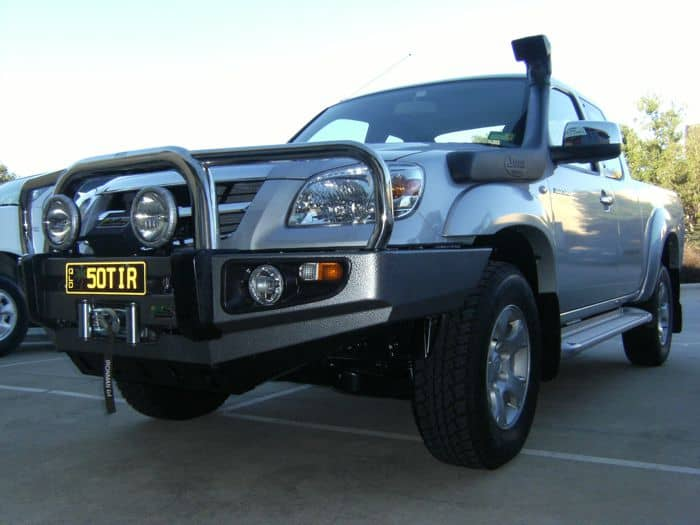 https://www.mnf4x4.com.au/media/Ironman-4x4-Protector-BT50-2006-2012.jpg