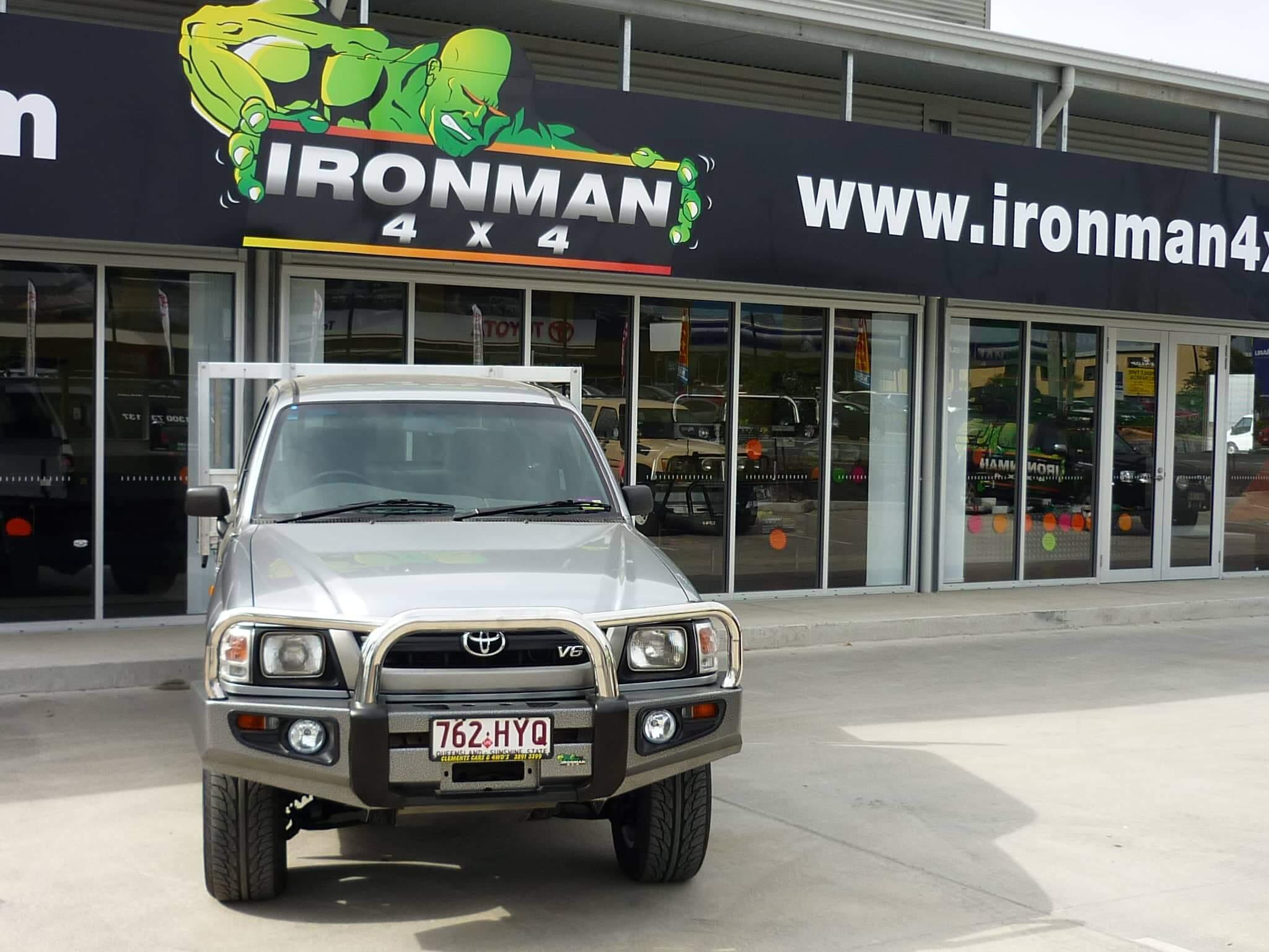 https://www.mnf4x4.com.au/media/Ironman-4x4-Protector-Hilux-1997-2004-1.jpg