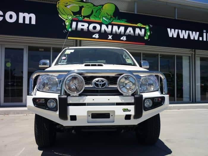 https://www.mnf4x4.com.au/media/Ironman-4x4-Protector-Hilux-2005-2011-1.jpg