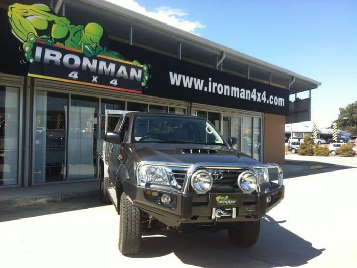 https://www.mnf4x4.com.au/media/Ironman-4x4-Protector-Hilux-2011-2.jpg