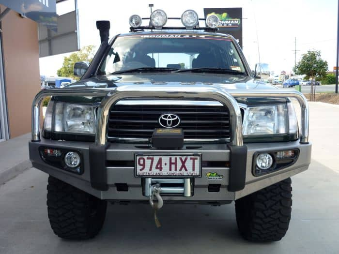 https://www.mnf4x4.com.au/media/Ironman-4x4-Protector-Landcruiser-105-Series.jpg
