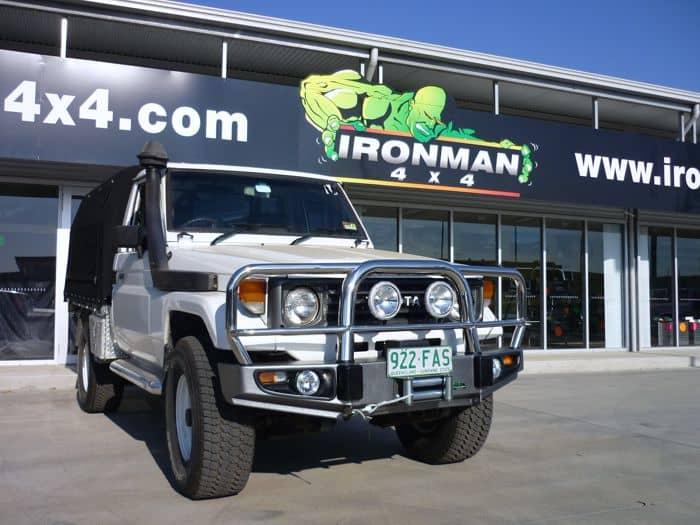 https://www.mnf4x4.com.au/media/Ironman-4x4-Protector-Landcruiser-75-78-79-Series-3.jpg