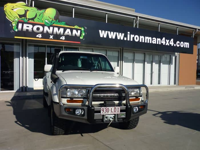 https://www.mnf4x4.com.au/media/Ironman-4x4-Protector-Landcruiser-80-Series.jpg
