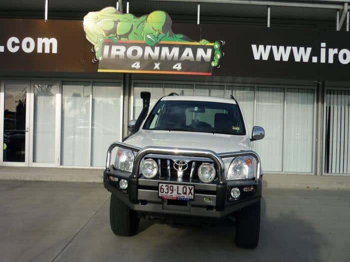 https://www.mnf4x4.com.au/media/Ironman-4x4-Protector-Prado-120-Series-2.jpg