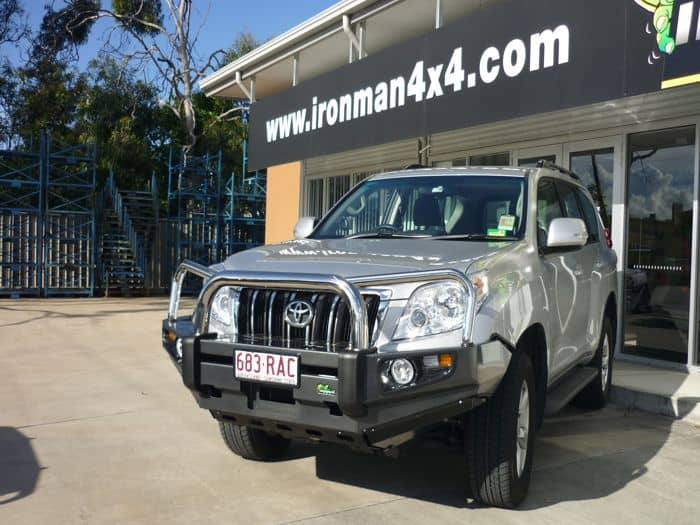 https://www.mnf4x4.com.au/media/Ironman-4x4-Protector-Prado-150-Series.jpg