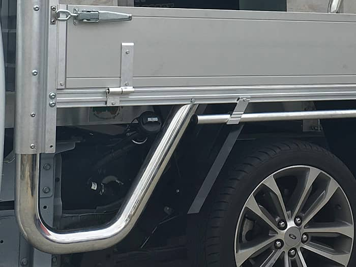 https://www.mnf4x4.com.au/media/MNF-4x4-MEGA-STEP-Traybody-Accessory.jpg