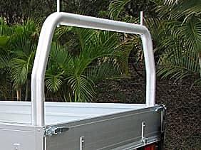 https://www.mnf4x4.com.au/media/MNF-4x4-REAR-LADDER-RACK-STYLE-SIDE-Traybody-accessory.jpg