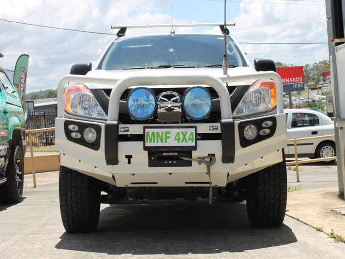 https://www.mnf4x4.com.au/media/MNF-Deluxe-BT50-2012-4.jpg