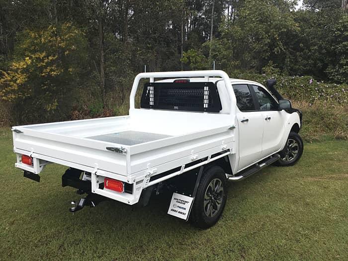 https://www.mnf4x4.com.au/media/MNF-Steel-Dual-Cab-Traybody.jpg