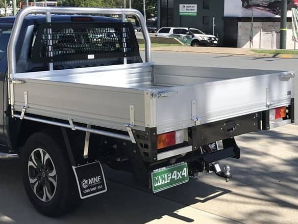 https://www.mnf4x4.com.au/media/Mazda-BT50-Dual-Cab-MNF-Traybody-Heavy-Duty-1.jpg