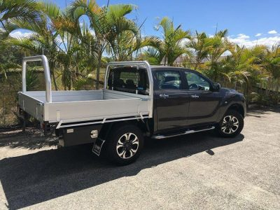 Mazda-BT50---MNF4x4-HD-Tray-with-Rack-Drawer-and-Side-Toolbox-2