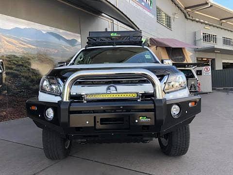 https://www.mnf4x4.com.au/media/Proguard-Bullbar.jpg