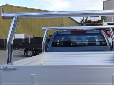 https://www.mnf4x4.com.au/media/REAR-LADDER-TRADE-RACK-Tradybody-Accessory-400x300.jpg