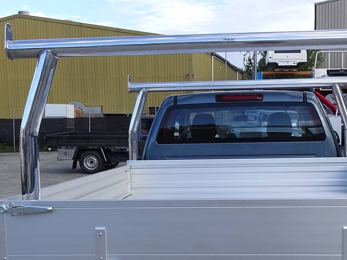 https://www.mnf4x4.com.au/media/REAR-LADDER-TRADE-RACK-Tradybody-Accessory.jpg
