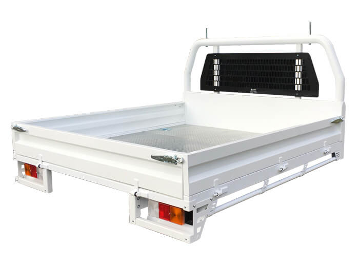 https://www.mnf4x4.com.au/media/Steel-Tray.jpg