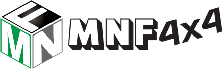 MNF 4×4