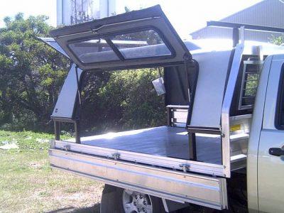 tradesman-3xm-Canopy