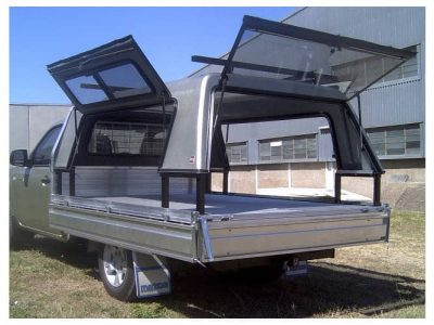 https://www.mnf4x4.com.au/media/tradesman-Canopy-400x300.jpg