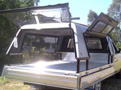tradesman-Model-3xm-Canopy